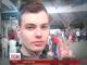У Росії скоїв самогубство хлопець, який підтримував Україну