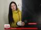 Жительці Нікополя інспектор газової служби зламала руку