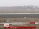 Тривають обстріли поблизу Донецького аеропорту