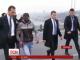 Президент Туреччини врятував життя чоловіку, що збирався накласти на себе руки