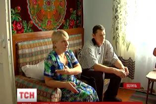 Журналісти дізналися, як живуть переселенці із Донбасу на Західній Україні