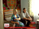 Як живуть переселенці з Луганська на Західній Україні