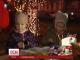 Справжню різдвяну казку влаштували у сквері Небесної сотні