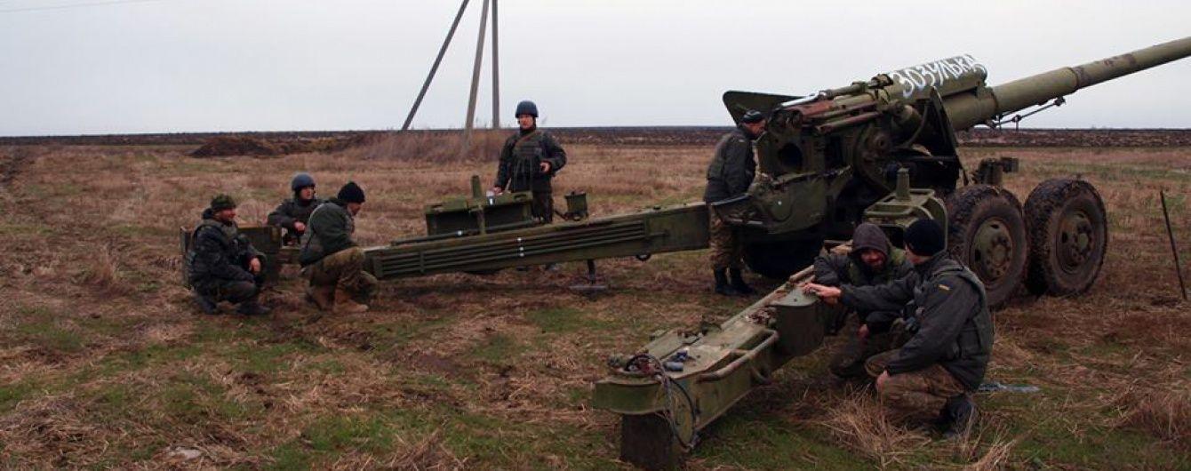 За рік на Донбасі відбулися позитивні події, хоч стріляти і не припинили - ОБСЄ