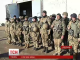 На тижні бойовики з ДНР з бронетехнікою захопили Комінтернове