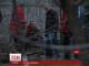 Силовики не дали шпиталізувати Геннадія Корбана та повернули його до зали суду
