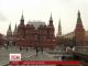 США ввели нові і несподівані санкції проти Кремля
