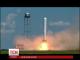 Приватна ракета Фалькон-9 здійснила космічний переворот