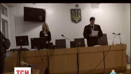 Украинские судьи легко отпускают на волю явных сепаратистов