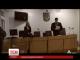 Українські судді легко відпускають на волю відвертих сепаратистів