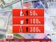Парламент на тижні ухвалив державний бюджет на наступний рік