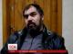 На Донеччині затримали бойовика із угрупування Гіркіна