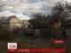 Потужні обстріли селища під Горлівкою забрали життя мирної мешканки