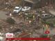 Десятки людей стали жертвами стихії у США