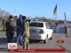 Українські прикордонники радять співгромадянам не поспішати поки до Криму