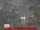 Погода в Україні дедалі більше відповідає сезону
