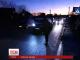 На українсько-польський кордон знову повернулися довжелезні автомобільні затори