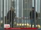 Віденська поліція отримала інформацію про ймовірність терактів у багатьох європейських столицях