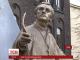 У Львові відкрили пам'ятник Михайлу Вербицькому