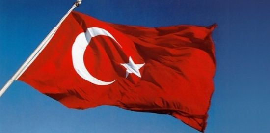 Туреччина закрила порти для суден з окупованого Криму