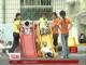 В Китаї офіційно затвердили новий демографічний закон