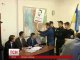 Судова епопея з Геннадієм Корбаном у столичному Дніпровському суді триває вже четверту добу