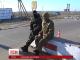 Дорога на Крим знову відкрита для автівок з українською реєстрацією