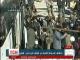 На Заході Сирії в центрі міста Хомс прогриміли одразу два вибухи