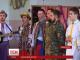 """Усі Різдвяні свята на Донбасі ходитиме """"Фронтовий вертеп"""""""