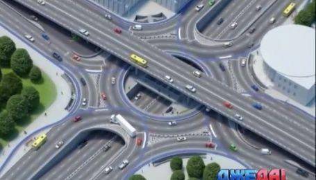 Чем может гордиться новообразованное Министерство инфраструктуры