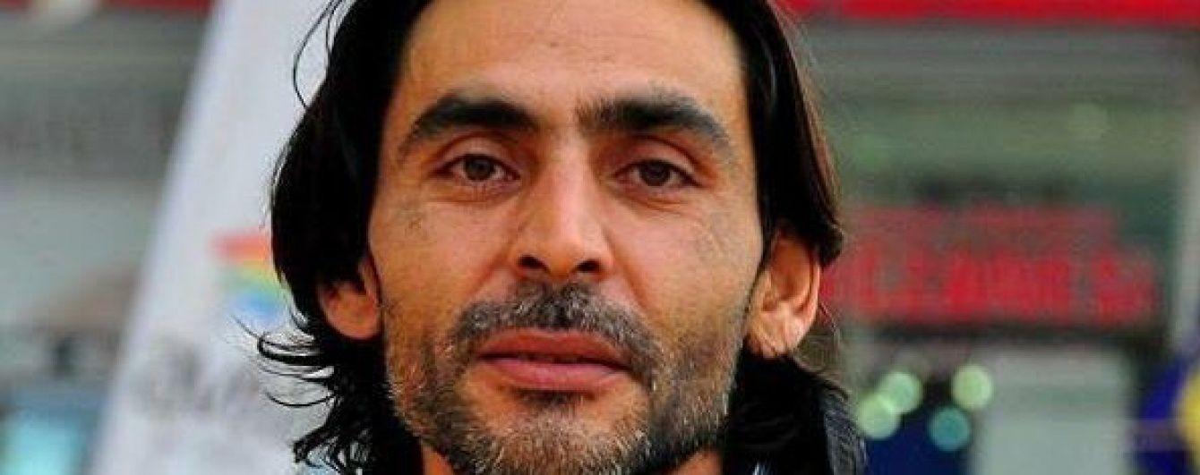 """Терористи """"ІД"""" взяли відповідальність за вбивство сирійського журналіста у Туреччині"""