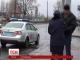 Стрілянина з пораненими в столичному районі Оболонь