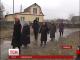 Злодіїв та грабіжників почали відстрілювати на Київщині
