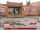 У Рівненській області учень звинуватив директора Костопільської школи у рукоприкладстві
