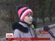 Наодинці з грабіжником опинилася 11-річна дівчинка на Миколаївщині