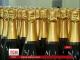 Шампанське напередодні Нового року лідирує на ринку фальсифікату