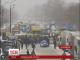 Аграрії протестують проти податкових змін і масово перекривають дороги по всій Україні