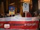 """На попереджувальну акцію протесту зібралися активісти й прихильники партії """"УКРОП"""""""
