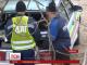 У Чернівецькій області розгорівся скандал за участі правоохоронців