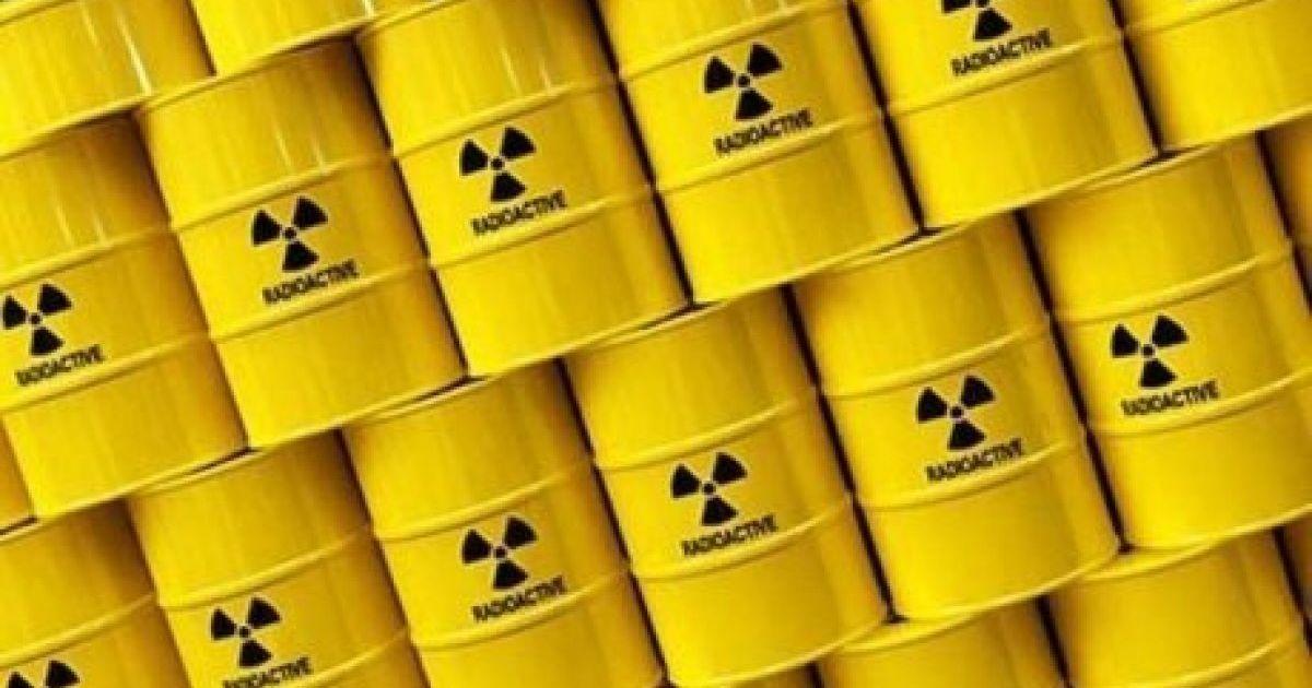 Іран уп'ятеро перевищив допустимі обсяги збагаченого урану - МАГАТЕ