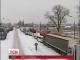 Фермери сьогодні збираються перекрити автотраси по всій країні