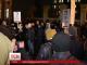 """Партія """"УКРОП"""" розпочинає збір підписів проти політичних репресій"""