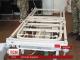 У зоні АТО військові лікарі облаштовують шпиталі