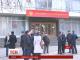 """МЗС вимагає звільнити в Криму активістів """"26 лютого"""""""