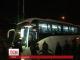 У ряді сирійських міст проходить термінова евакуація