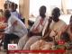 Щонайменше півсотні людей стали жертвами терактів у Нігерії