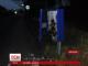 Житель німецького Мюнстера загинув при спробі пограбувати автомат із презервативами