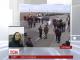 Аграрні протести сьогодні прокотяться Україною