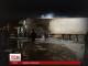 У Стамбулі вибухнула вантажівка з українськими номерами