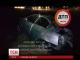 На Ірпінській трасі сталося ДТП, загинула 24-річна дівчина